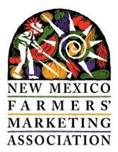 new mexico farmers market.jfif