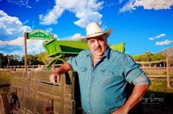 Big Jim Farms