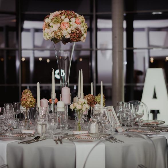 Sekrety Przyjęć Agencja Ślubna