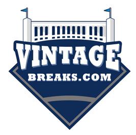VB Logo.jpg