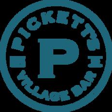 Logo 1_blue.png