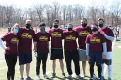 SOMA Football Team