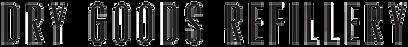 DGR_Logo_Single_Print_Large_WhiteBackgro