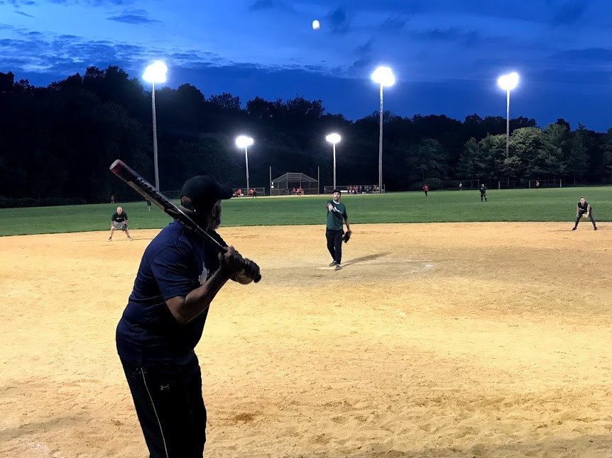 Night Softball.jpg