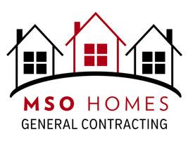 MSOHomes_Logo_03.04.2019-01.jpg