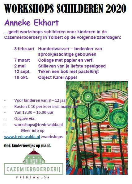 workshops2020.JPG