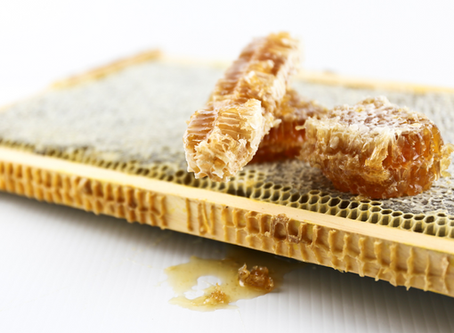 Why buy West Australian Raw Honey and Why is it Better?