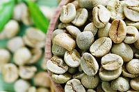 Canva - Green Coffee Beans.jpg