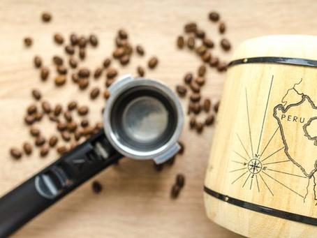 結合歷史人文及大自然禮讚:秘魯咖啡獨有的魅力