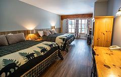 Two King Bed Setup 1.jpg