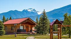 Cabin Mountain summer lowjpg.jpg