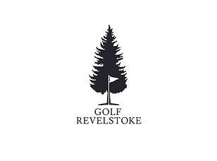 Golf_Revelstoke_logo_black.jpg