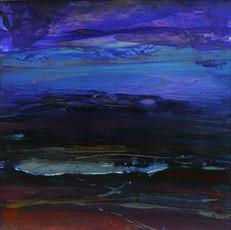 Landscape Study, 2004