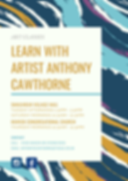 Learn with artist anthony Cawthorne.png