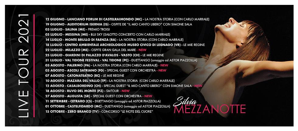 silviamezzanotte_tour2021