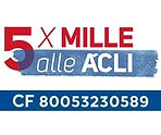 logo-5xmille-personal.jpg