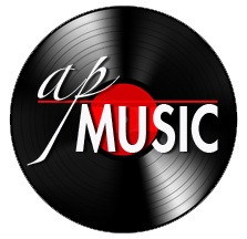 Listen to Mena on AP Music Radio