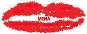 Mena's Picture menamovement