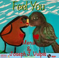Feel You 3.jpg