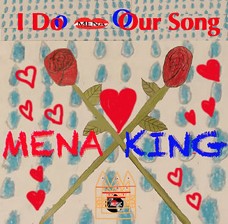 I DO _ Our Song