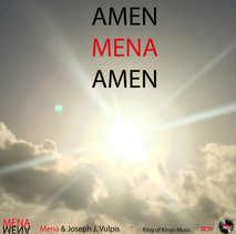 Mena | Amen