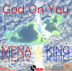 God On You by Mena and King