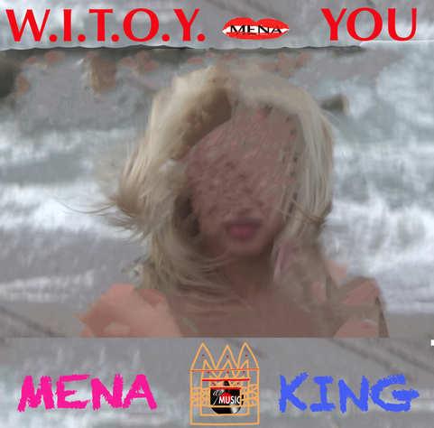 W.I.T.O.Y.
