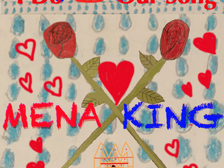 Mena's Wedding Song