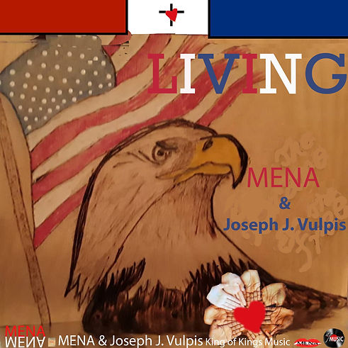 Living by Mena & Joseph J Vulpis.jpg