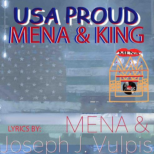 USA PROUD Mena King.jpg