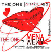 THE ONE Dance Mix |  MENA
