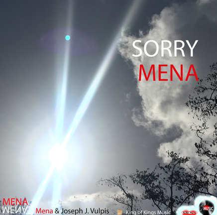 Mena | Sorry