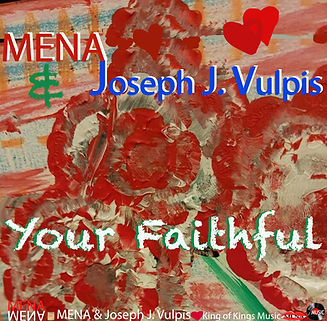 by Mena & Joseph J. Vulpis