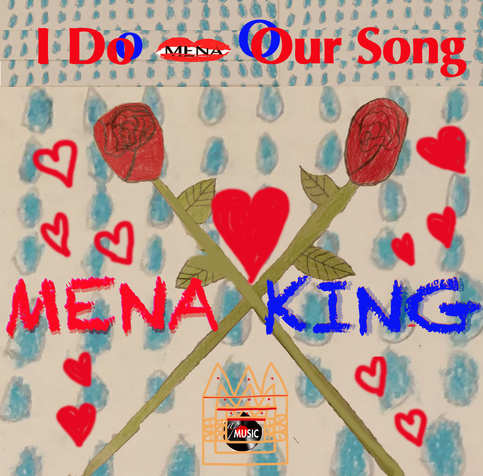 I DO | Our Song