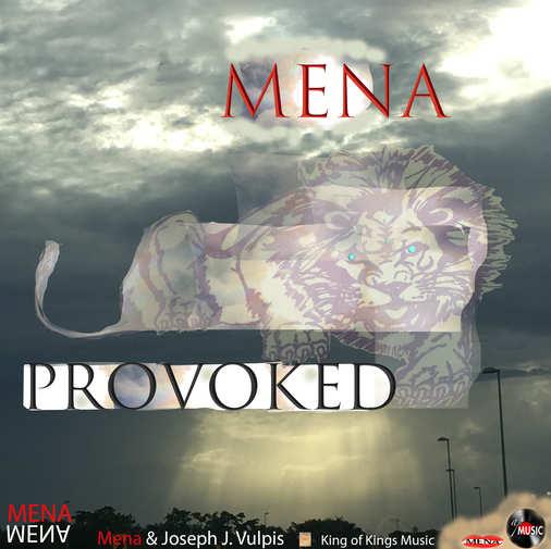 PROVOKED | Mena