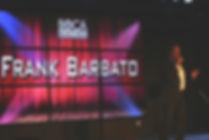 FrankBarbatoBocaBlackBox.jpg