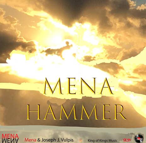 HAMMER | MENA