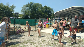 Kids Pool Party 2019 #4.jpg