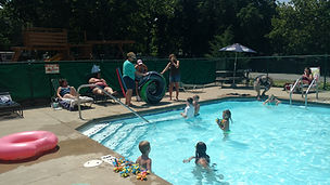 Kids Pool Party 2019 #2.jpg