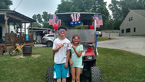 July 4th Golf Cart Parade 2019.jpg