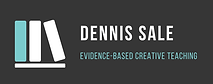 cropped dennissale.com logo.png
