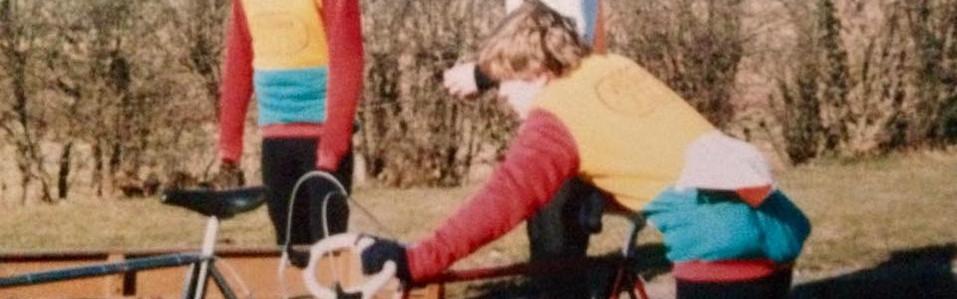 80's pics 2.jpg