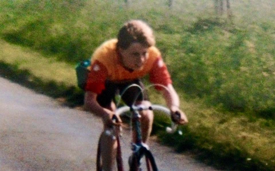 80's pics 3.jpg