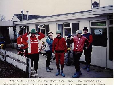 chris boardman on a vics clubrun 1983.jp