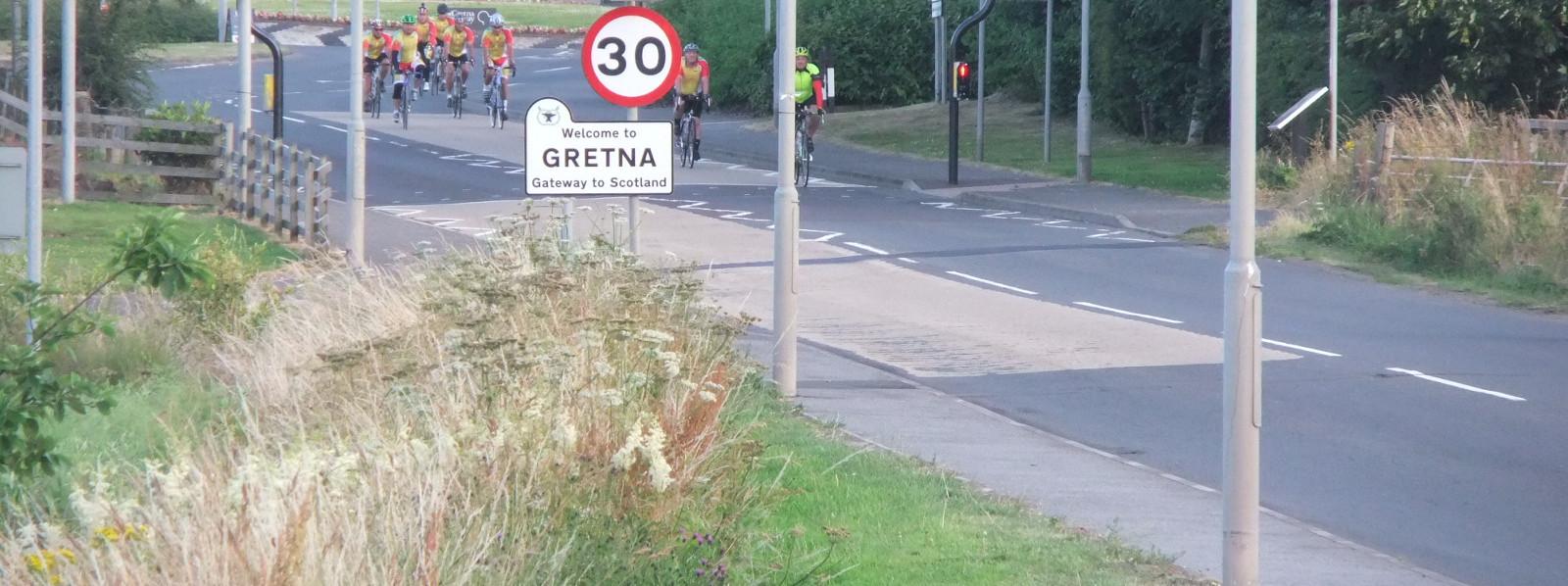 0436 - leaving Gretna.jpg