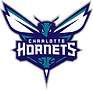 charlotte hornets.png