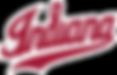 indiana-university-logo-clipart-3.png