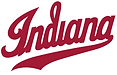 indiana-university-logo-clipart-3.png