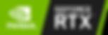 RTX_logo.png