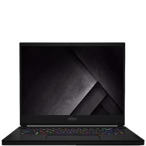 MSI GS66 Stealth.png